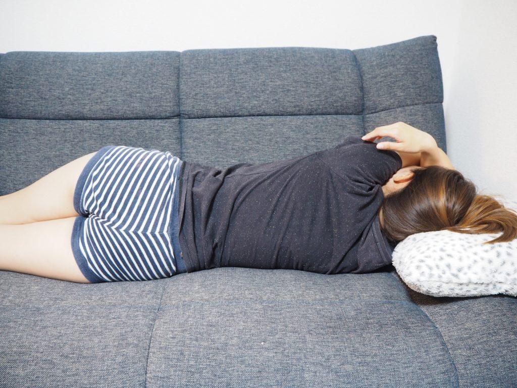 五月病の症状と対策